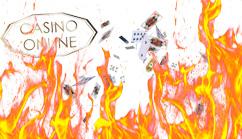 hot streaks casino online