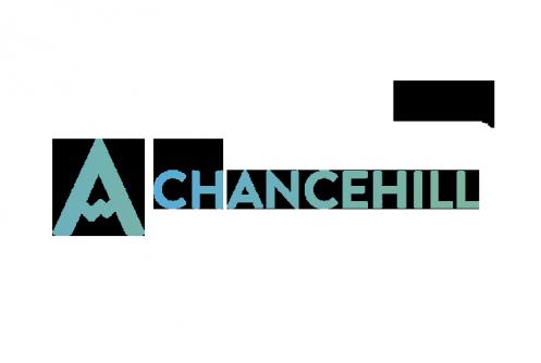 chancehill casino
